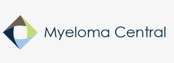 Myeloma Central