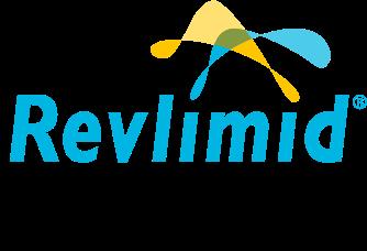 REVLIMID® (lenalidomide) Homepage
